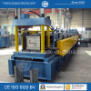 Z Purlin Forming Machine с CE Certificate