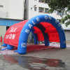 Im FreienAdverting Inflatable Tent für Party Event, Wedding, Promotion