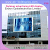 Advertizing LED BillboardのためのP16 Outdoor