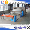 Alta qualità Flame Laminating Machine per Sponge