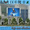 Pannello esterno di colore completo P10 LED Billboard/P10 LED