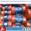 O motor de vibração do poder superior elétrico