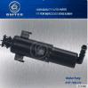 BMW E92 E93のための中国OEM 61677283213からのBmtsrの夕食の品質の自動車部品の洗濯機ポンプ