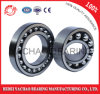 The Best Service Self-Aligning Ball Bearing (2210 ATN AKTN)
