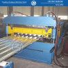 機械を形作る自動PLC制御床のDecking