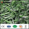 벽 훈장 인공적인 잎 플랜트 담