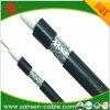 Sywv-75 de Coaxiale Kabel Rg59/RG6/Rg7/Rg11 van het ohm