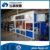 160~450mm pvc Pipe Making Machine