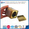 Caja de empaquetado de la venta de la semilla caliente del metal