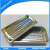 Aluminium 7075 CNC-Prägemaschinell bearbeitenmaschinerie-Teile