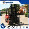 Heli carretilla elevadora de 3 toneladas CPCD30 Carretilla Diesel en venta