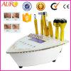 Equipo libre de Mesotherapy del cuidado de piel de la aguja de múltiples funciones para la venta