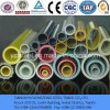 Glass Reinforced Plastic Tube with Good Heat Resistance