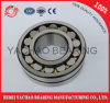 Self-Aligning Roller Bearing (22224ca/W33 22224cc/W33 22224MB/W33)