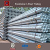 Hot DIP Galvanizing Seamless Pipe & Tube (CZ-RP15)
