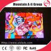 P3 farbenreicher Innen-LED Videodarstellung-Bildschirm