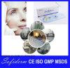 Gel cutâneo da injeção do ácido hialurónico de Sofiderm (Derm mais 20ml)