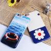 인쇄하는 Iml 덮개 iPhone 이동할 수 있는 셀룰라 전화 상자를 주문을 받아서 만드십시오