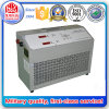 220V 50A gelijkstroom Battery Discharge Load Bank