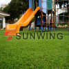 Football Price를 위한 Sunwing Cheap Artificial Lawn