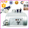 Cavitation Au-43 ultrasonique portative amincissant la machine