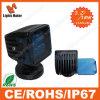 2015 hete Sale 18W LED Work Light, Flood/Spot Beam voor 4WD Car Light