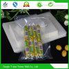 Sacco del sacchetto di plastica di vuoto dell'alimento di Ny/PE