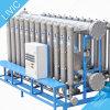 Mfr modularizó el filtro del sistema para el agua