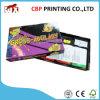 De Druk van het Spel van het Kaartspel Printing/Board van de douane