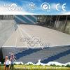 Fabricante del tablero de yeso/mampostería seca impermeable 1200*2400m m