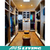 가정 가구 호두는 떠난다 옷장 옷장 (AIS-W295)를