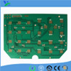 Antenna와 Automobile Telephone PCB Printing Machine를 위한 심천 High Frequency PCB