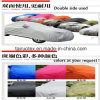 100%년 Polyester의 높은 Waterproof Car Cover Printed Fabric