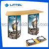 Wholesale Portable Aluminum Reception Counter (LT-07B2)