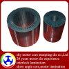 Ротор статора электрического двигателя инструмента блокировки ротора статора мотора