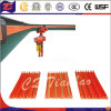 3p 4p 6p Copper Busbar Conductor System