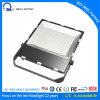 Hochwertiges 10500 Flut-Licht der Lumen-IP65 100 des Watt-LED mit Cer RoHS