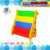 Mobilier scolaire d'étagère d'enfants (XYH-12115-2)
