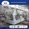 24-24-8 Hochgeschwindigkeitssaft-Flaschenabfüllmaschine mit der Kapazität 12000bph