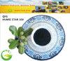 Landwirtschafts-lösliches organisches Flocken-Huminsäure-Düngemittel