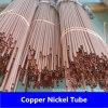 Трубопровод медного никеля B10 B30 безшовный