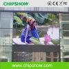 Affichage visuel polychrome de Chipshow Ak10d grand LED