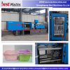 Calidad Assurance de The Plastic Basket Injection Making Machine