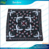 Bandana de coton du pirate 21X21inches (B-NF20F19016)