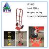 Oferta de China Trolley Hand Trolley fábrica