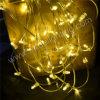 2016 decorações ao ar livre novas das luzes de Natal