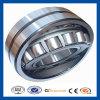 High Presicion Spherical Roller Bearings 22236-E1 for Piling Soil Machinery