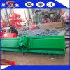 Rebento giratório do trator do cultivador Sgtn-350/Behind 125-150HP