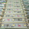 5730 Chips를 가진 새로운 LED Module Epistar LED Module