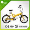 Poids léger vélo électrique pliable de 20 pouces (RSEB-441)